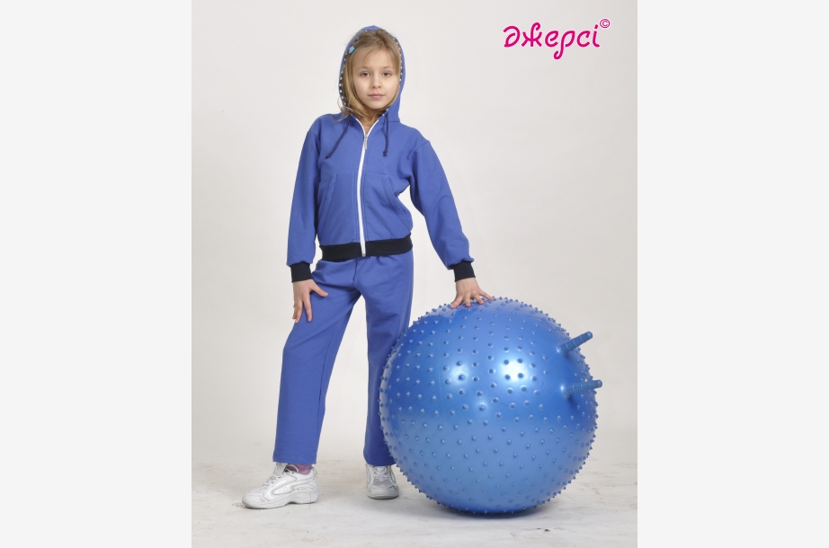 Sport suit К1080, Sportswear, Activewear