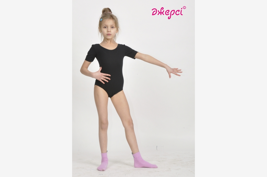 Gymnastic leotard Т1053,Gymnastics clothing