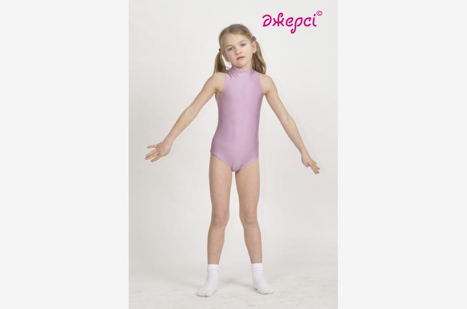 Gymnastic leotard Т1054. Skirt for girls YU646А, Clothing for performances, Gymnastics clothing, Dancewear