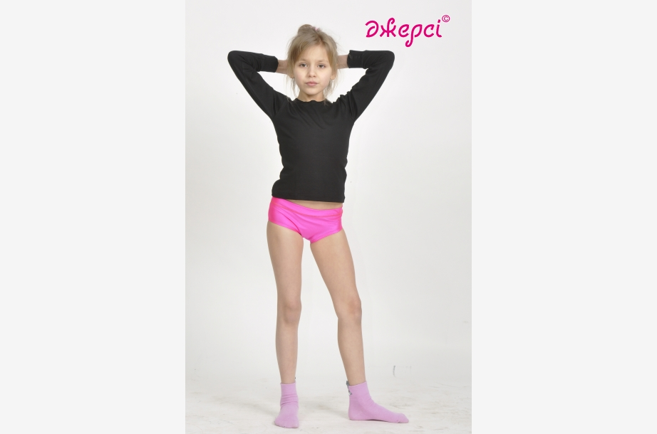 Sport t-shirt F972. Sport panties Т1050, Sportswear,Activewear