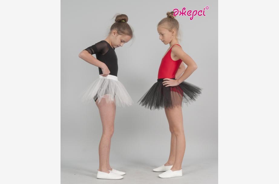 Skirt for girls YU1828,Dancewear
