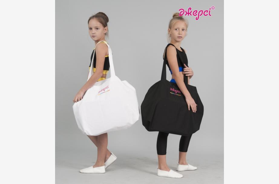 Спортивная сумка «Джерси» С1860