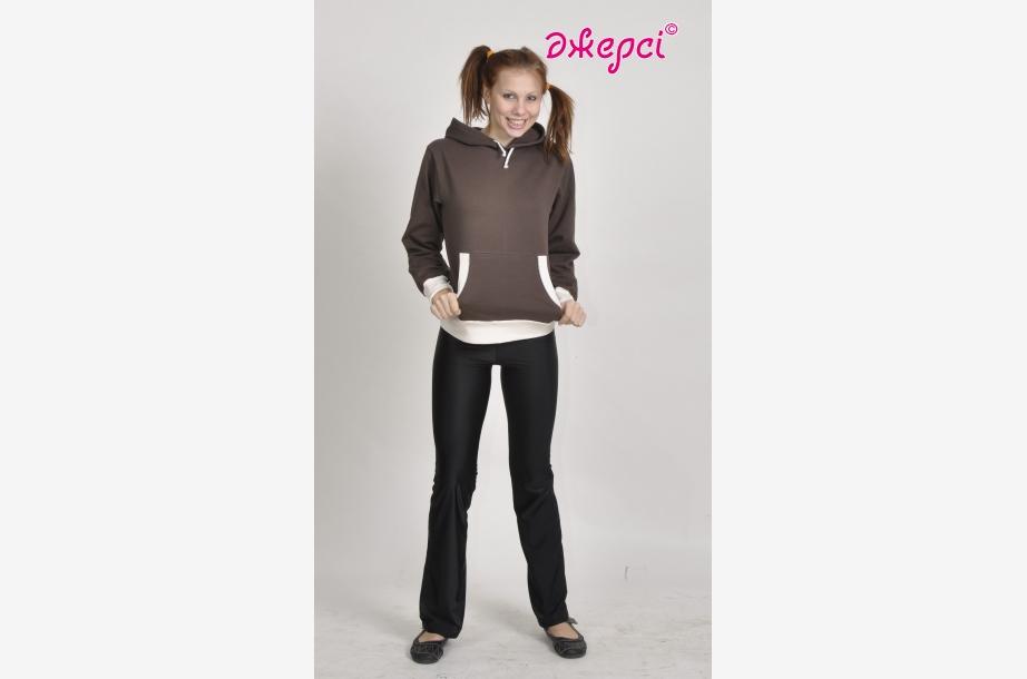 Jumper D929,Activewear