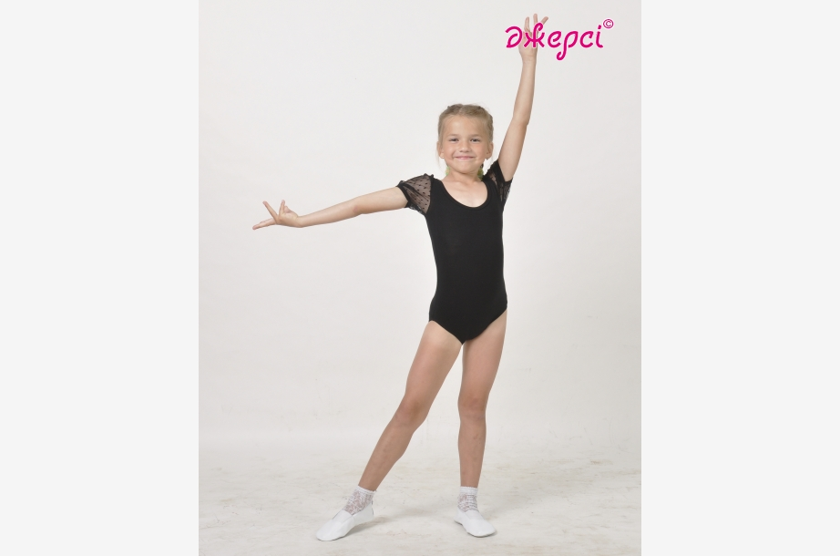 Gymnastic leotard Т1109, Clothing for performances,Gymnastics clothing