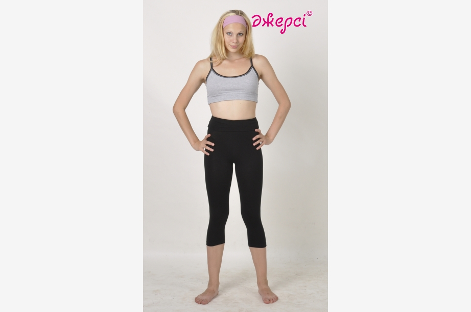 Leggings L1101,Sportswear