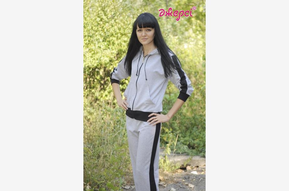 Sport suit  К1316А,Sportswear,Activewear