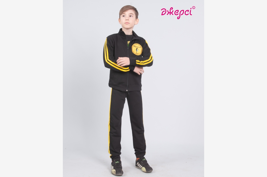 Костюм спортивный К1299