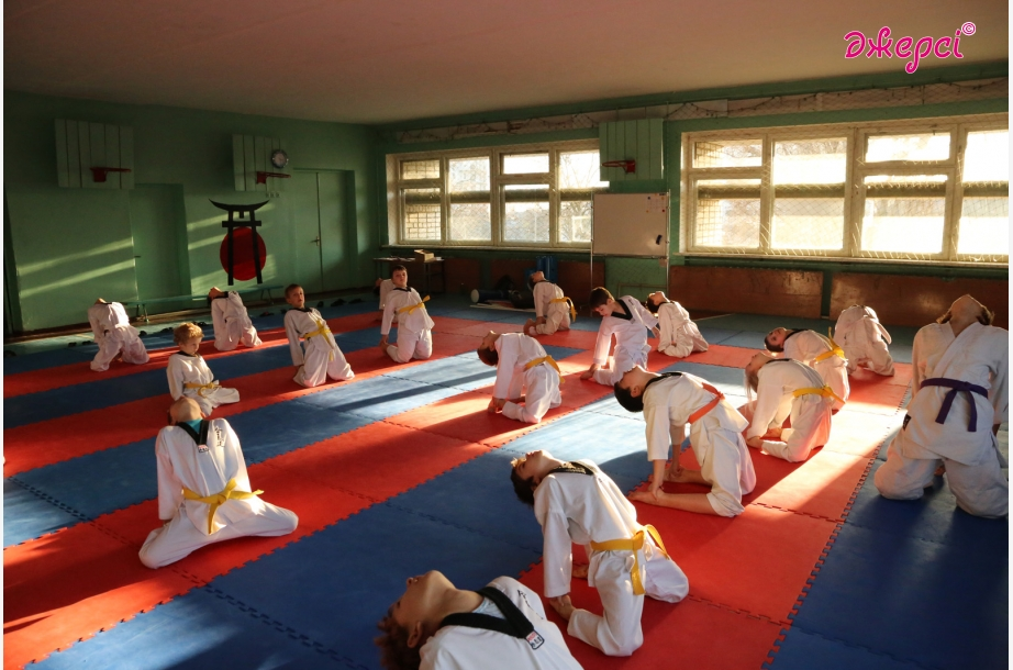 Kimono К1567. Dobok К1559,Sportswear, Special clothes