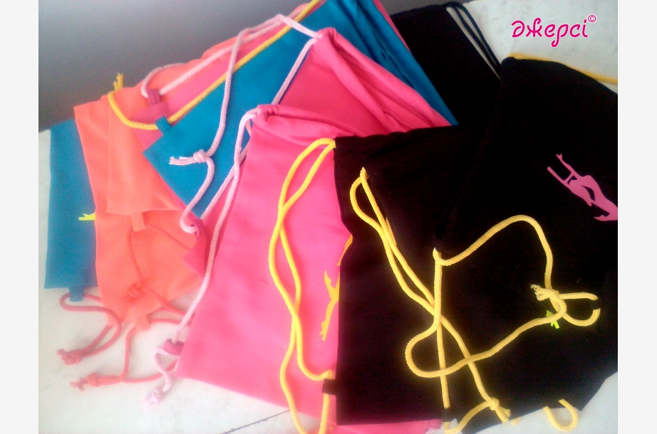 Backpack Р1572А,Sportswear, Haberdashery