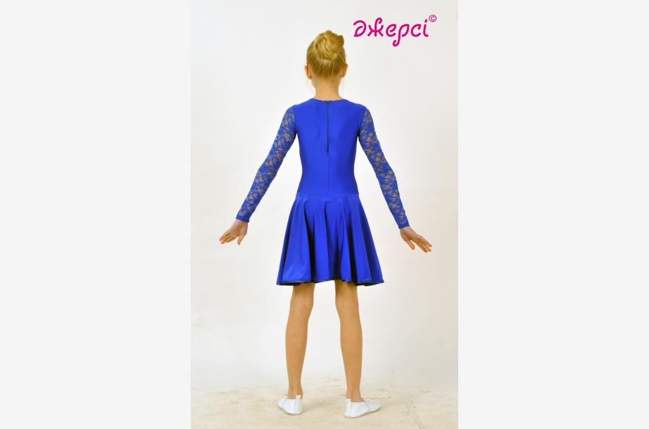 Dance dress  P1642, Clothing for performances,Dancewear