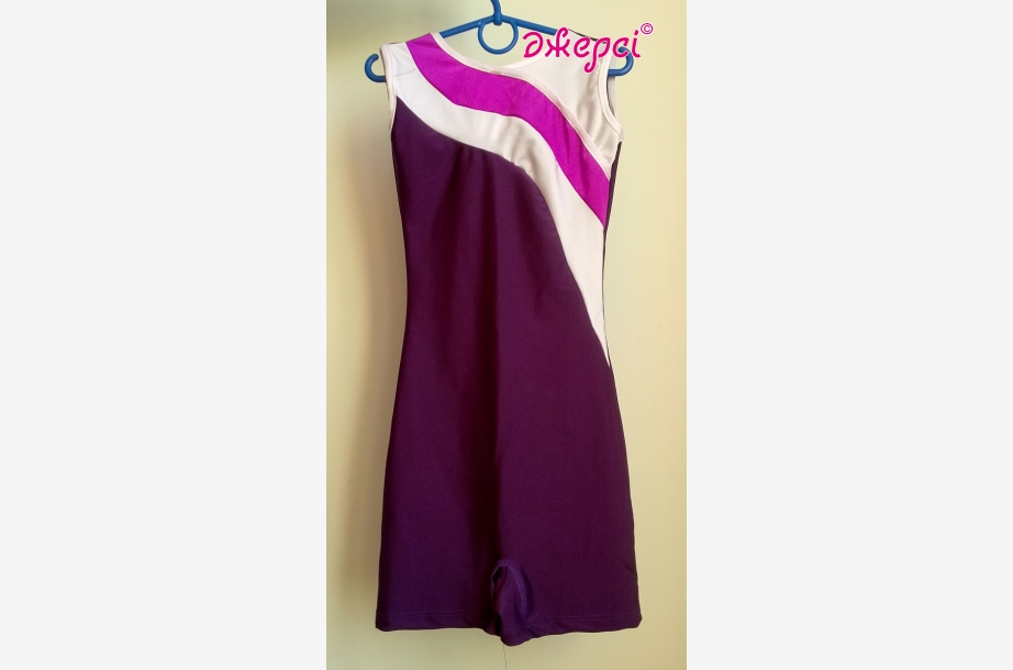 Gymnastic leotard for boys Т1405А, Clothes for performances,Gymnastics clothing,Sportswear