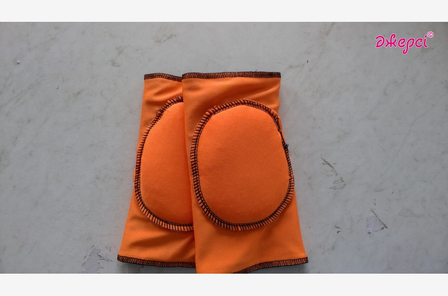 Elbow nuzzles N1792,Gymnastics clothing