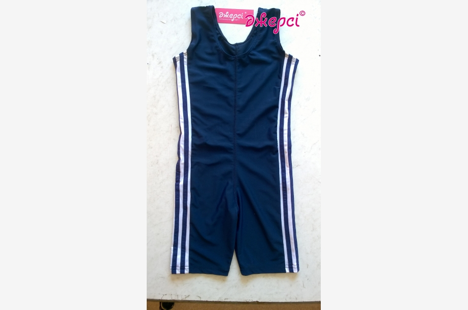 Sport weightlifting leotard Т1812,Sportswear