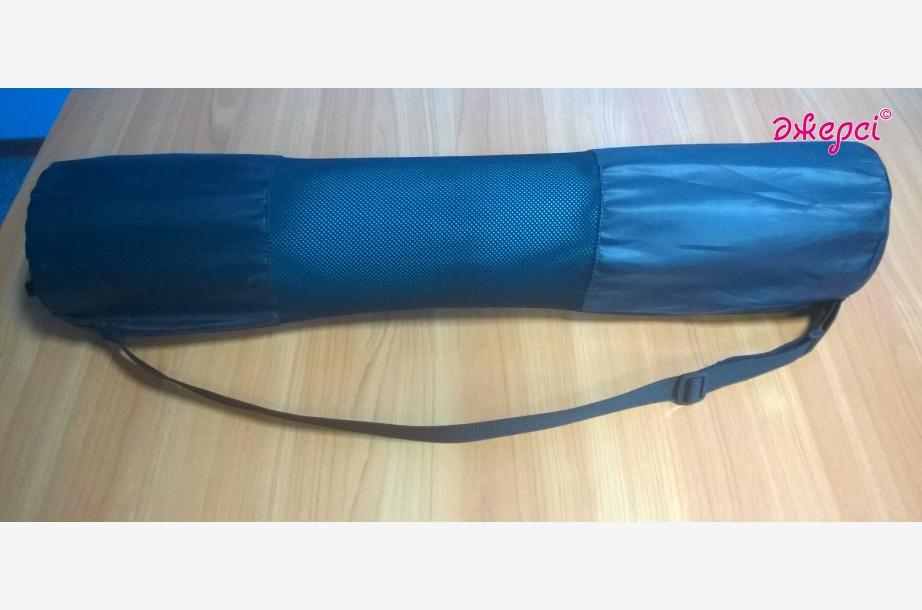 Чохол для килимка Ч1802