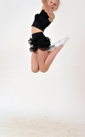 Комплект «Василиса» К1624, Одежда для выступлений, Одежда для танцев