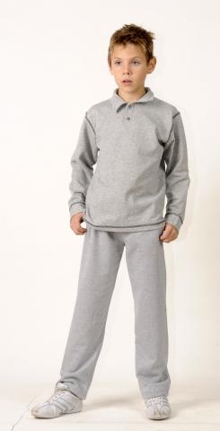 Брюки спортивные Б344, Одежда для спорта, Одежда для активного отдыха, Одежда для школы