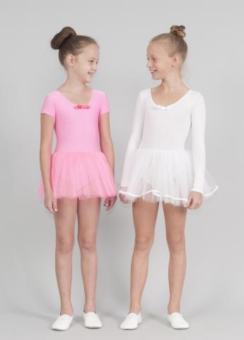 Трики гимнастическое Т1688, Одежда для выступлений, Одежда для гимнастики