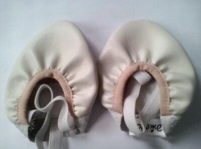 Получешки ПЧ1728А, Одежда для гимнастики, Одежда для танцев, Специальная одежда