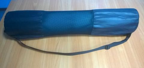 Чехол для коврика Ч1802