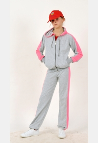 Sport suit К1644, Sportswear,Activewear