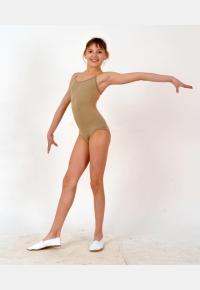 Трико бельевое «патрон» Т1611, Одежда для гимнастики, Одежда для спорта