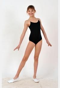 Трико бельевое «патрон» Т1610, Одежда для гимнастики, Одежда для танцев, Одежда для спорта