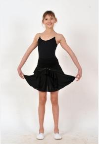 Юбка девичья Ю1627, Одежда для выступлений, Одежда для танцев