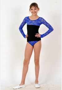 Warming belt P1632, Clothing for performances, Gymnastics clothing, Dancewear,Sportswear