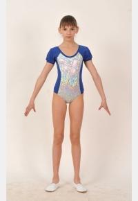 Gymnastic leotard Т1622,Clothing for performances,Gymnastics clothing