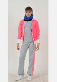 Шапка шарф Ш1633, Одежда для спорта, Галантерея