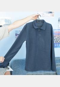 Джемпер Д1745, Одежда для активного отдыха