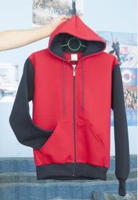 Костюм спортивний К1080, Спортивний одяг, Одяг для активного відпочинку