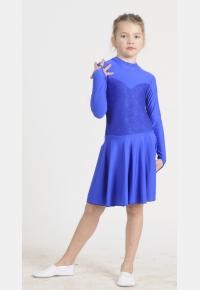 Dance dress P1167