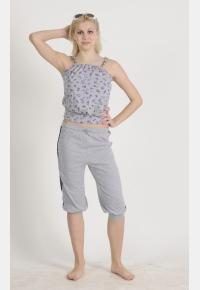 Бриджі Б1230, Одяг для активного відпочинку
