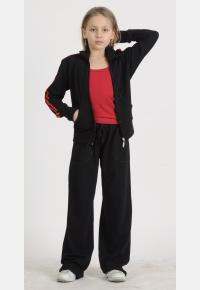 Костюм спортивний К1210, Спортивний одяг, Одяг для активного відпочинку