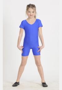 Трико гімнастичне Т1187, Одяг для гімнастики
