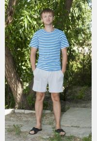 Шорти Ш1307, Спортивний одяг, Одяг для активного відпочинку
