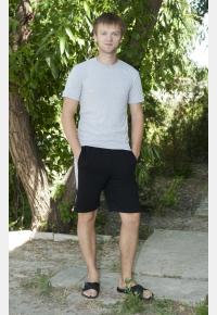 Шорти спортивні Ш1540, Спортивний одяг, Одяг для активного відпочинку