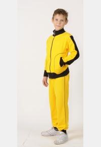 Костюм спортивний К1443, Спортивний одяг