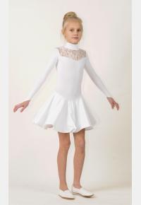 Dance dress P1494,Clothes for performances,Dancewear