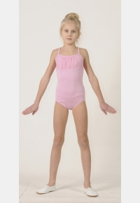 Gymnastic leotard Т1491 ,Gymnastics clothing