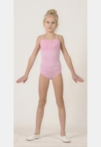 Трико гімнастичне Т1491, Одяг для гімнастики