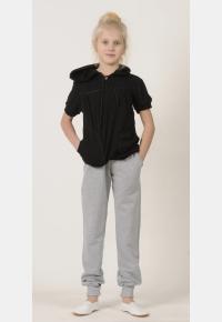 Брюки спортивные Б1228, Одежда для спорта, Одежда для активного отдыха