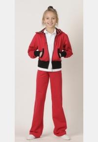 Костюм спортивний К696, Спортивний одяг, Одяг для активного відпочинку