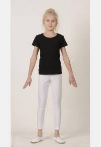 Sport t-shirt F531,Activewear