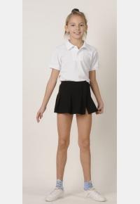 Джемпер Д136, Одежда для школы