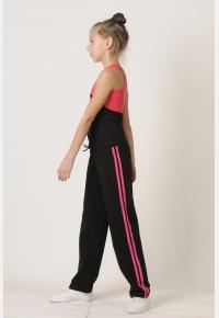 Брюки спортивные Б1284, Одежда для спорта
