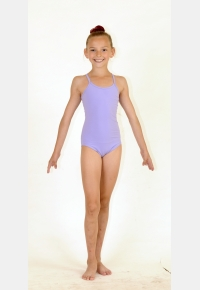 Gymnastic leotard Т1441,Gymnastics clothing