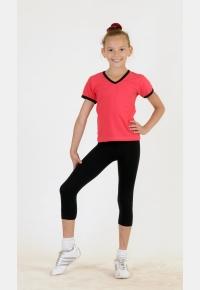 Комплект спортивный К1329, Одежда для спорта
