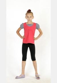 Шорти дитячі Ш1413, Спортивний одяг, Одяг для активного відпочинку
